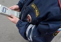Депутат калужского Заксобрания осужден за неоднократную езду пьяным