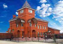 Ритуальные услуги высокого уровня: в Калужской области заработал похоронный дом в режиме