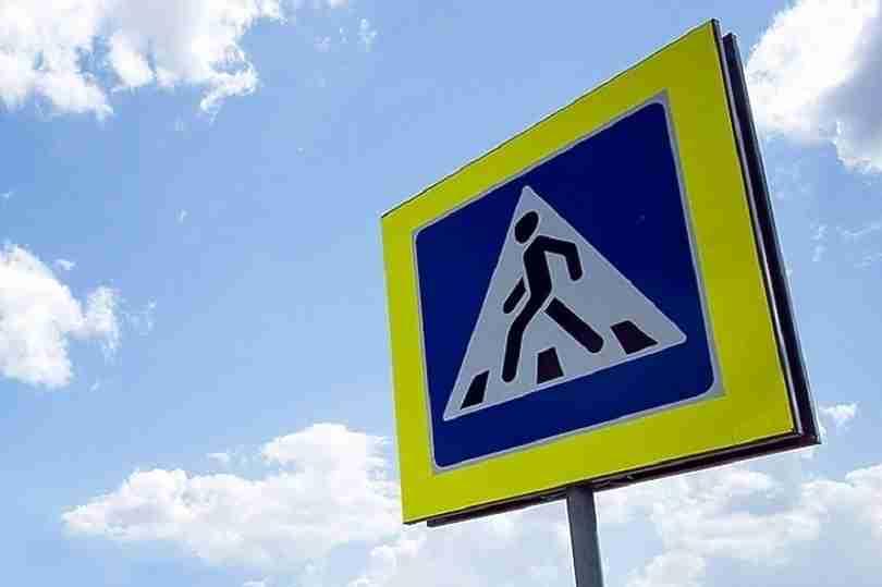 ВКалуге проверят, как водители пропускают пешеходов