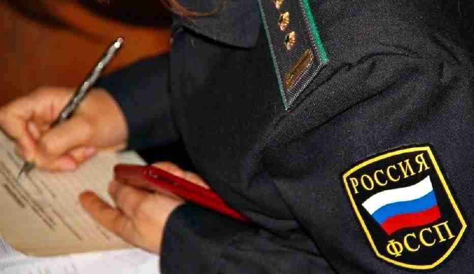 ВКалуге снесено 25 незаконных построек