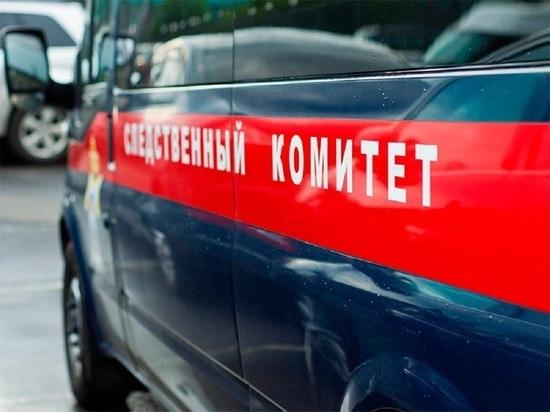 Граждане Таджикистана задержаны в Обнинске за дачу взятки сотруднику ФСБ