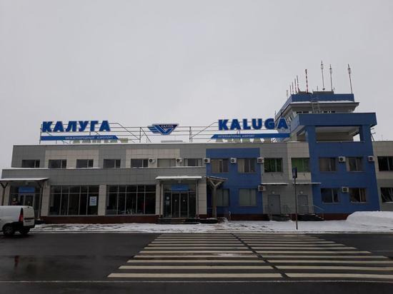 ВAzur Air сменился гендиректор после проверки Росавиации