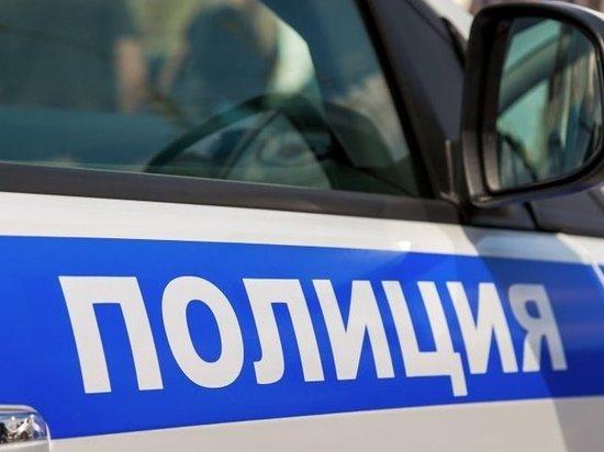 Гражданин Обнинска обвиняется вкраже 200 тыс. руб. сбанковской карты пенсионера