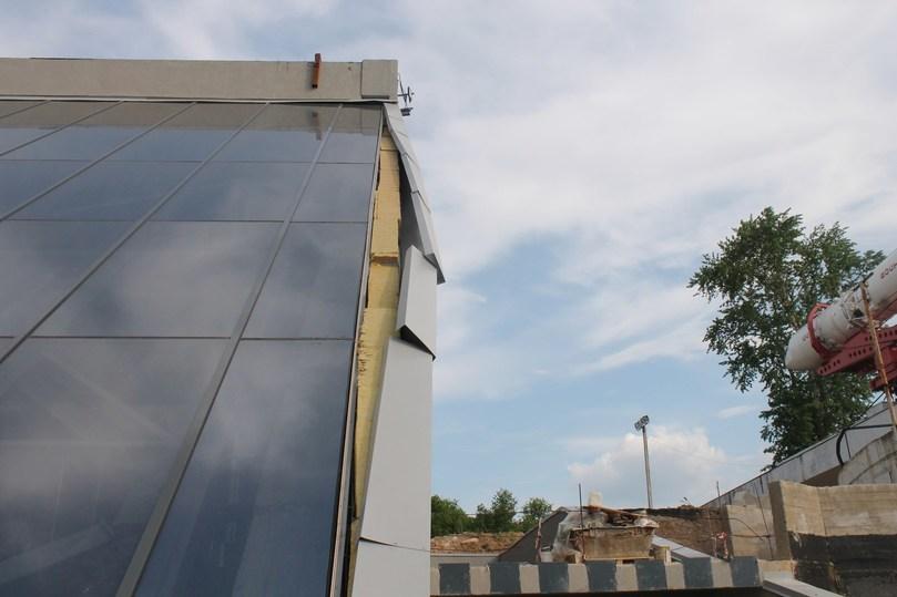 Строительные организации калуги и Ижевск строительные материалы выселки